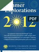 2012 Summer School Brochure Web (5)