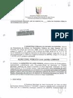 Inicial.acao.Civil.publica