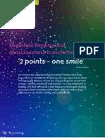 Download system quantum vision free ebook