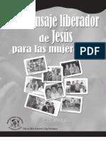 Libro-Teologas