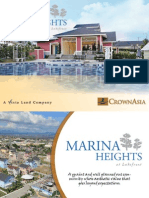 Marina Heights PKS.updated
