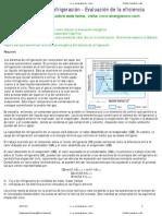 sistema_refrigeracion_eficiencia