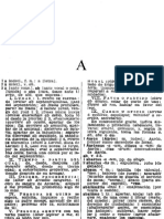 Diccionario Vox - Latín español(subido por torfo para Taringa)