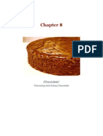 How to Bake Chapter 8 Chocolate