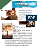 2009 Cine - do El Lado Femenino