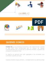 PRESENTACION_PARALELO_42_OK