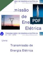 Transmissão de Energia Elétrica - Cap.02