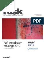 Risk 0910 Tullett