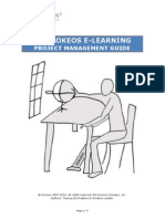 DokeosElearningProjectManagementGuide