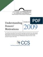 2009CCS Final Report