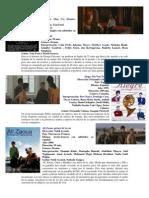 Catálogo Cine de temática gay Nº 12