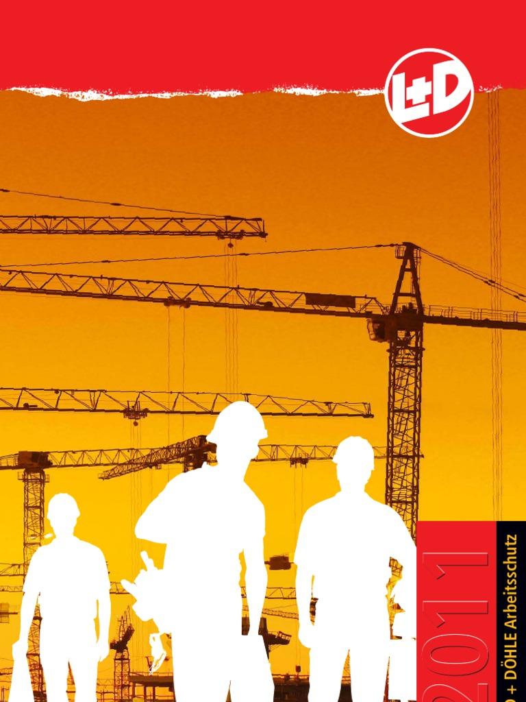 Arbeitskleidung & -schutz Upixx 1651 Initiative Winterhandschuh Utility Iso Rindspaltleder Und Elasthan Größe Xl Business & Industrie