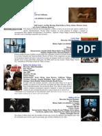 Catálogo Cine de temática gay Nº 15