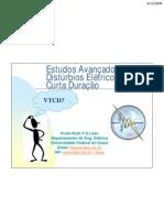 VTCD_1