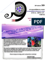 jan2012newsletterstudio39