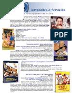 El Cine Picaresco de Los 70