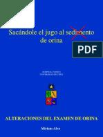 examen_de_orina2