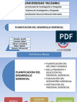 Planificacion Del Desarrollo Def Agustin