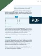 Bayer Legal Risks 2008