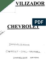 Inmovilizador Chevrolet_383Kb
