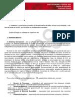 164 Material de Apoio Introducao Software