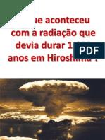 Hiroshima e Brasil1