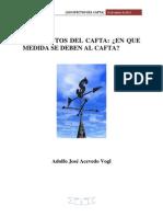 CAFTA NICARAGUA