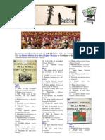 Música tradicional mexicana - Boleros - Música cubana