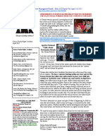 April 2012 Kansas Family Rights Coalition News Letter