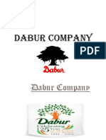 Dabur Company Market Over Wive Ppt @ Bec Bagalkot Mba
