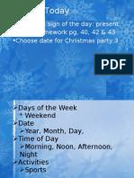 Dec 4