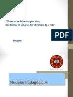 modelos-pedagogicos
