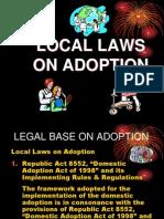 Laws.adoption