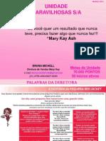 JORNAL  MARÇO -2012[1]