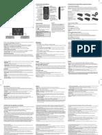 LG-A180a_CMC_110420_1.0_Printout