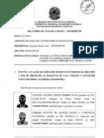 Processo 12023-03.2011.4.01.3500 De 511 a 600