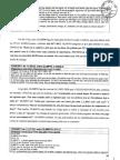 Processo 12023-03.2011.4.01.3500 De 601 a 678