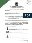 Processo 12023-03.2011.4.01.3500 De 757 a 822