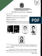 Processo 12023-03.2011.4.01.3500 De 823 a 896