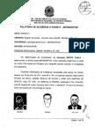 Processo 12023-03.2011.4.01.3500 De 2147 a 2228