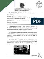 Processo 12023-03.2011.4.01.3500 De 2298 a 2330