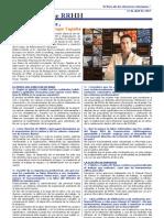Interview Jose Andrés en Foro RH