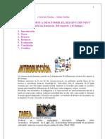 Webquest Maciel