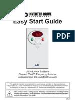 SV-iC5 User Manual