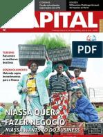 Revista Capital 52
