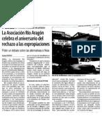 20050121 DAA RioAragon
