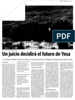 20050204_DAA_Juicio