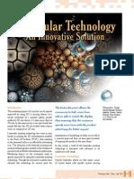 LenticularTechnology - Innovative Solution