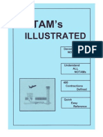 Notam's Illustrated