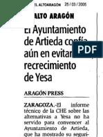 20050325_DAA_Artieda